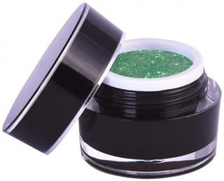Twinkle Green COLOUR GEL 5g