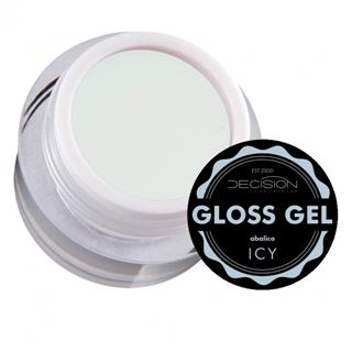 Gloss Gel, ICY, 15g