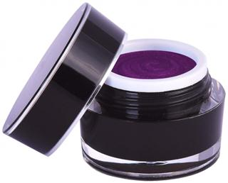 Pearl Purple COLOUR GEL 5g