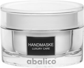 LUXURY CARE Handmask 75ml