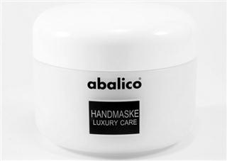 LUXURY CARE Handmask 200ml