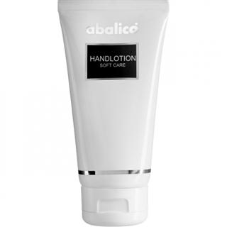 SOFT CARE HANDLOTION 75ml