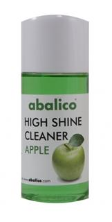 High Shine Cleaner Green Apple 100 ml
