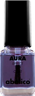 Aura Effect 8 ml
