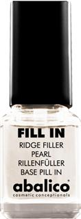 FILL IN Ridgefiller (White) 8 ml