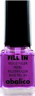 FILL IN Rillenfüller Natural (Rosa) 8 ml