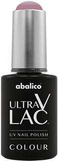 Ultra V Lac The Fairy 12ml