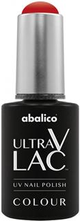 Ultra V Lac Rouge Berry 12ml