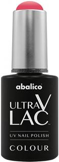 Ultra V Lac Pink Belvedere 12ml