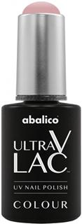 Ultra V Lac Eisrosa 12ml