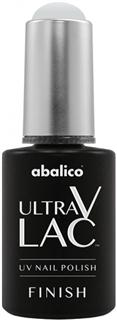 Ultra V Lac Base 12ml