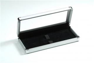 Tweezers box (without content)