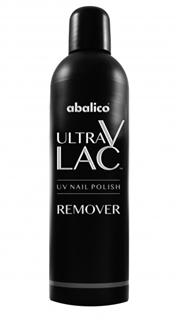 UV Nail Polish Remover 250ml