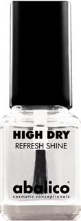 High Dry & Refresh Shine 8 ml