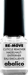 RE-MOVE Cuticle Remover 8ml