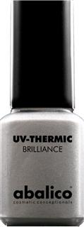 UV Thermic 8 ml