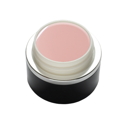 Acrylgel Soft Rose 30g