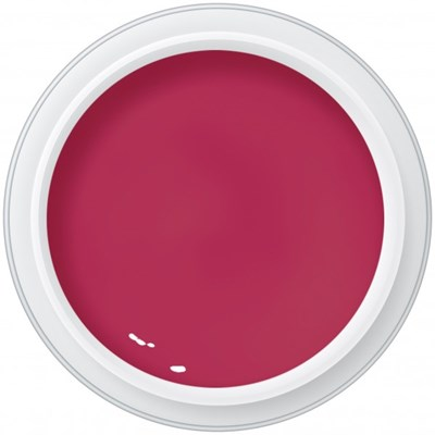 Raspberry COLOUR GEL 5g